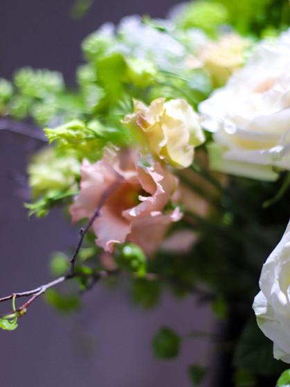 air de bouquet1.JPG