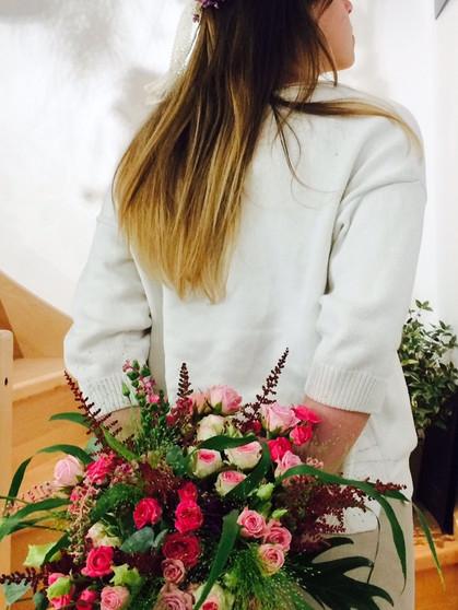 bouquet_mariée_11.jpg