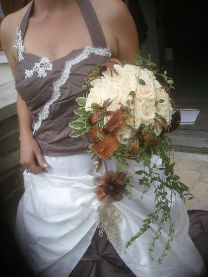 bouquet_mariée8.jpg