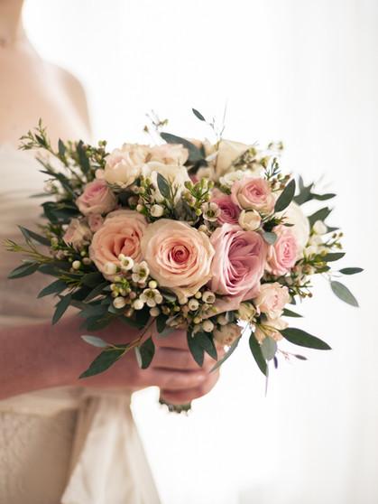 bouquet_mariée3.JPG