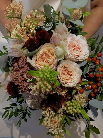 bouquet_mariée13.jpg