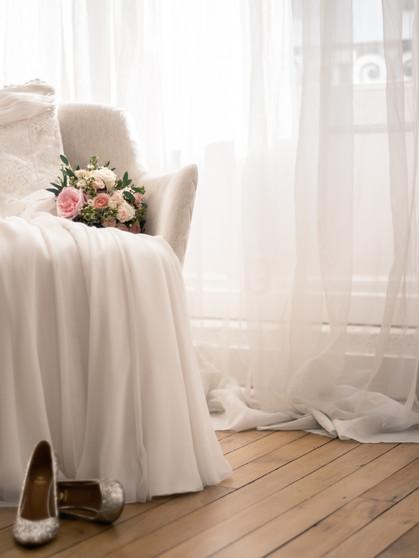 bouquet_mariée2.JPG