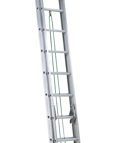 20' Extension Ladder Rental
