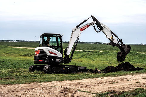 Bobcat E60 Excavator.jpg