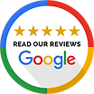 google-reviews-3-s.png