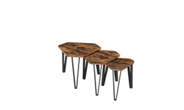 FURNITURE-PNG.png