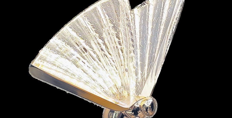 Butterfly Pendant Ceiling Light