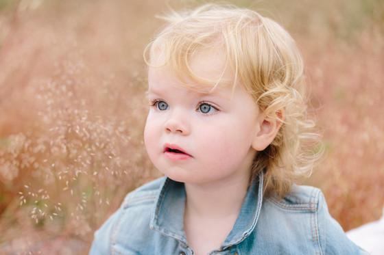 KIDS | ROSALIE