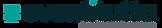 Logo Eventitutta[1066].png