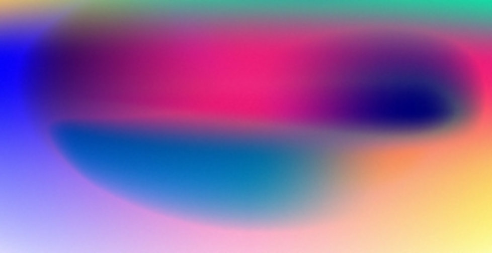 Colorful Abstract_edited.jpg