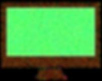 ערוץ קיבוץ