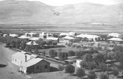 מסילות 1943