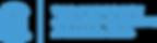 UNC_logo_webblue-e1517942350314.png