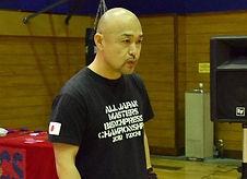 hayashi-kenichiro.jpg