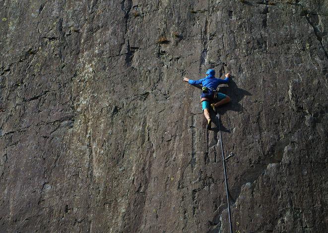 sport climbing 6.jpg
