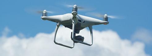 Drone Shot Clouds.jpg