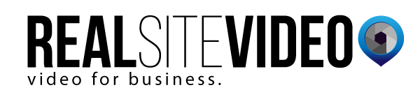 RealSiteVideo 2020 TBorder Black.png