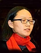 Xiaoxiong.jpg