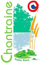 logo_mairie_chantraine.jpg
