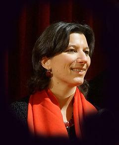 Hélène_2021.jpg