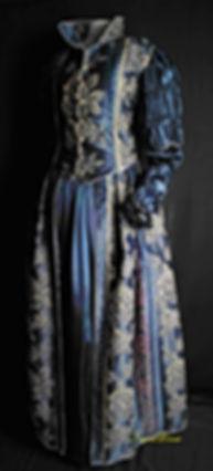 robe italienne.jpg