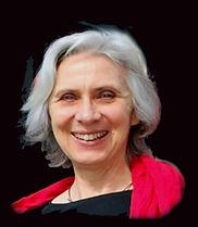 Monika Hermann