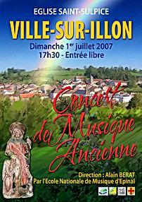VILLESURILLON A4.jpg