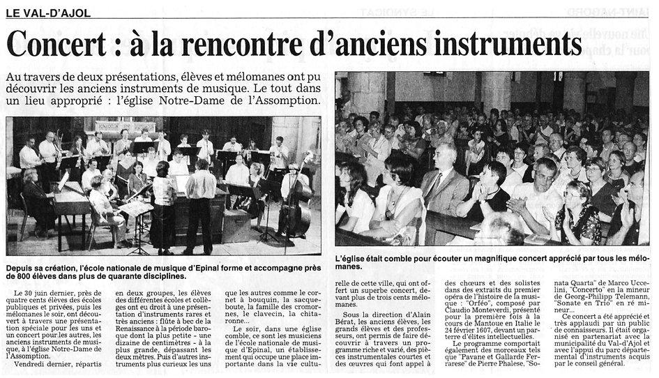 article concert Val d'Ajol.jpg