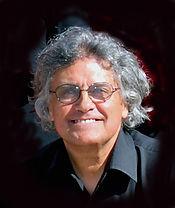 Alain Bérat