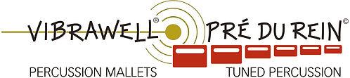 vibrawell-predurein.jpg