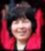 Véronique Rabinovitch