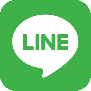 Lineee
