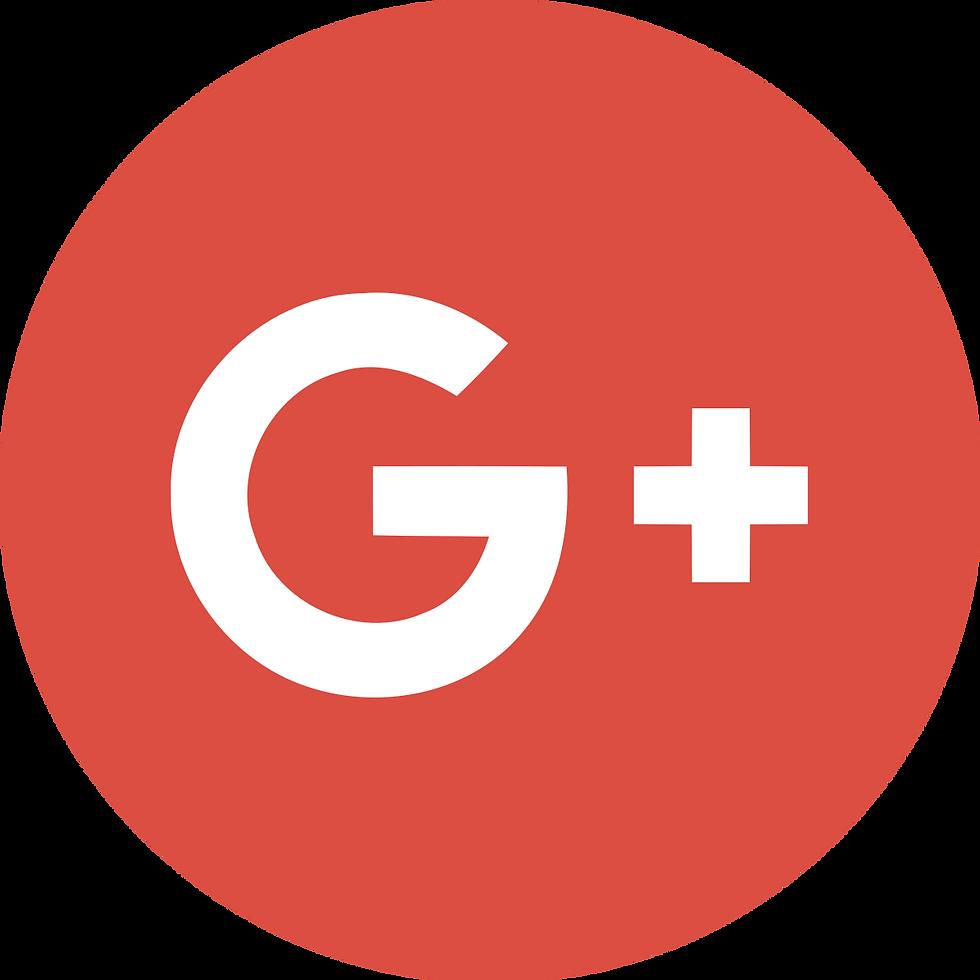 1200px-Google_Plus_logo_2015.svg