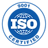 kisspng-iso-9000-iso-9001-2015-internati