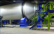 The Wilson System Autoclave