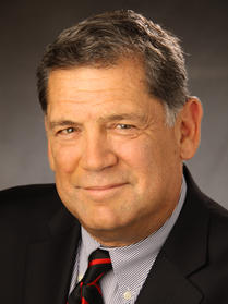 Dr Frank DarConte