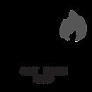 cropped-SBLogos_SB-Logo-Black.png