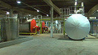 Wilson System Boilers