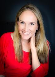 Michelle Schorr