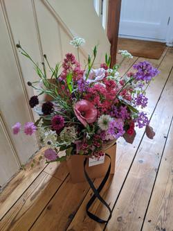 Large Bouquet | Surrey Florist