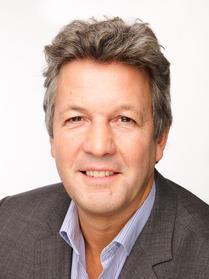Mark Ennis