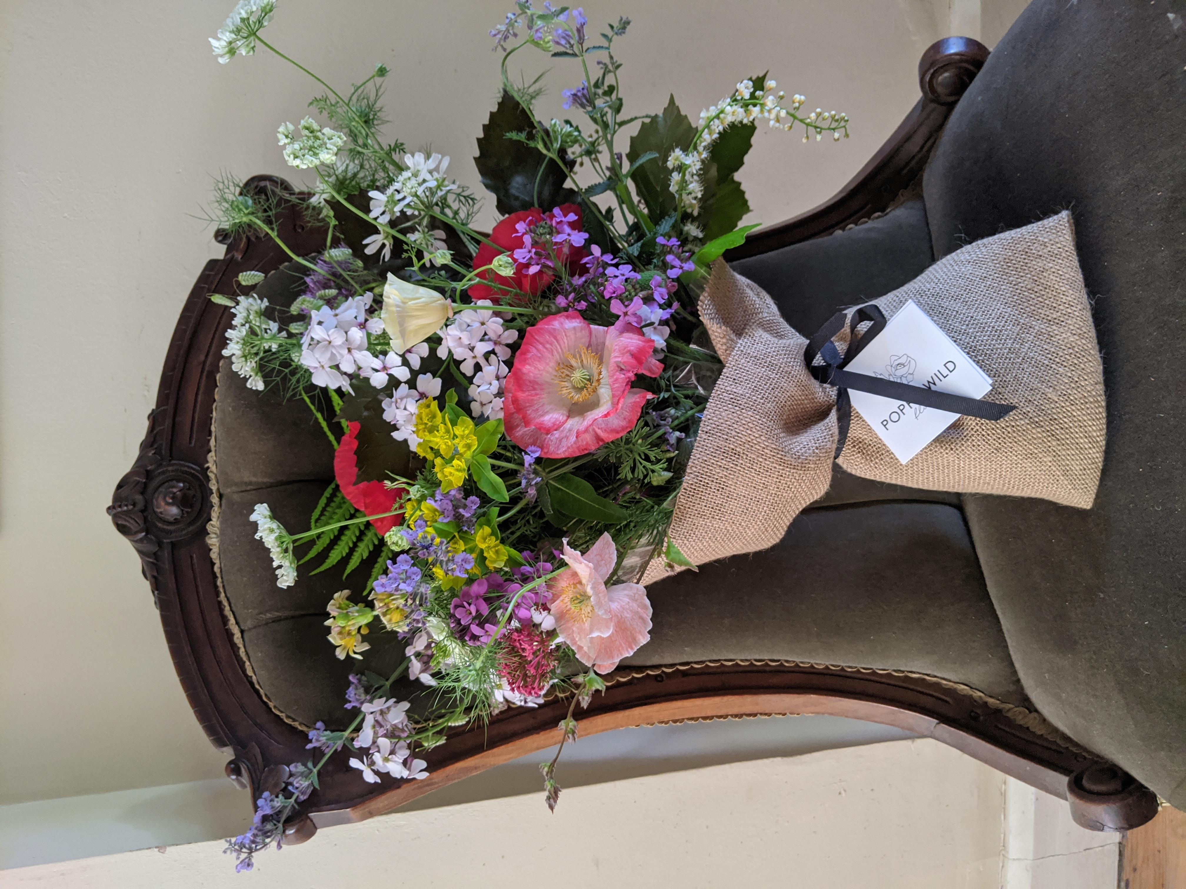 Gift Bouquet | Surrey florist