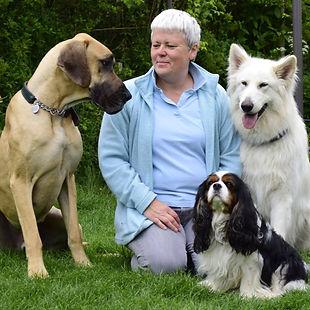 Zoe & dogs.jpg