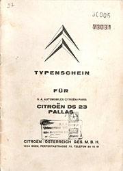 DS23 1973.jpg