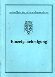 ID19 P 1963 EZG.jpg