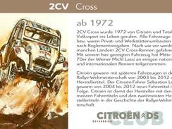 since 1972 | 2CV Cross.jpg