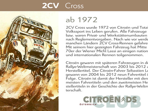 since 1972   2CV Cross.jpg