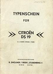 DS19 1958.jpg
