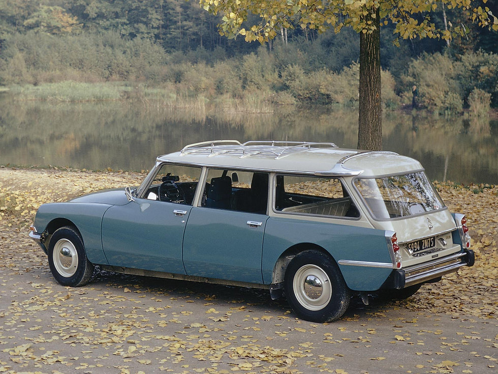 1974_ds_estate_2.jpg