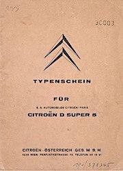 D Super5 1973.jpg